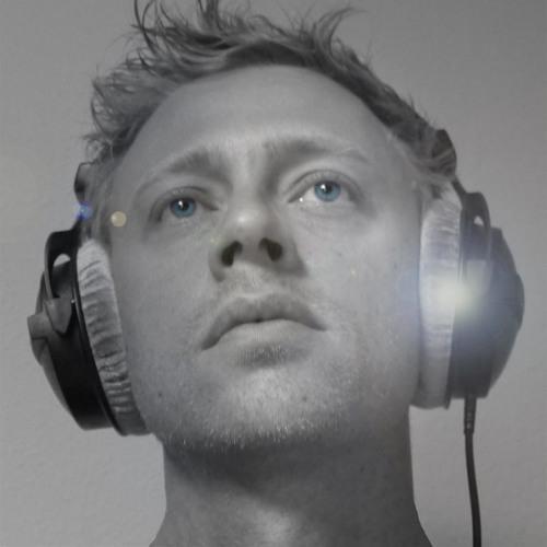 DJ Bobo / Iki live(DUALLOOP)'s avatar