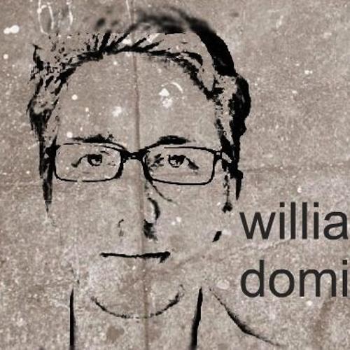 William Dominic's avatar