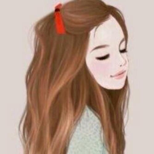 gifranisalsa☮'s avatar