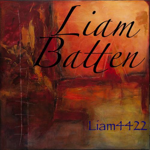 Liam4422's avatar