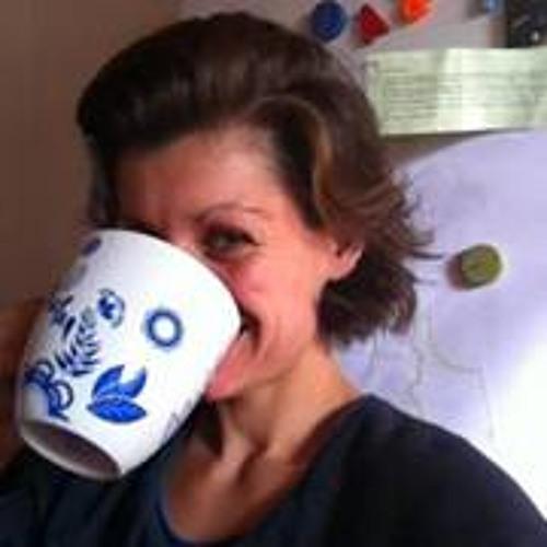 Franziska Engelhardt's avatar