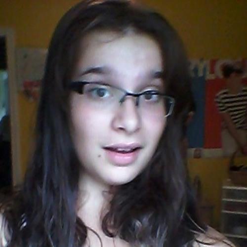 its_jane's avatar