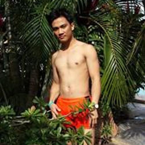 John Rey Tobongbanua's avatar