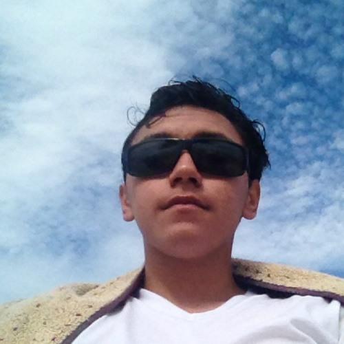 Salvador Lopez 24's avatar