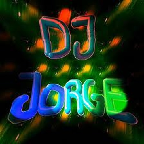 dj jorge mix's avatar