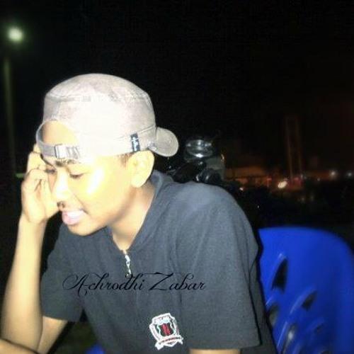 DJ_Daaay's avatar