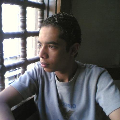 Omar Alex 2's avatar