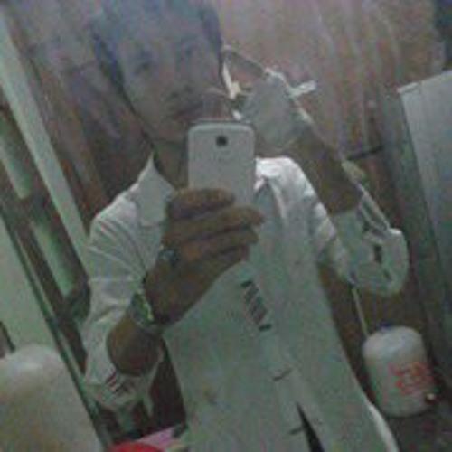Gipsy Kg Lay's avatar