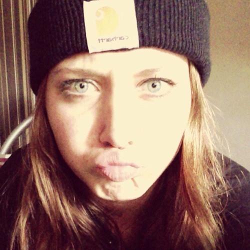 Chelsea Meijers's avatar