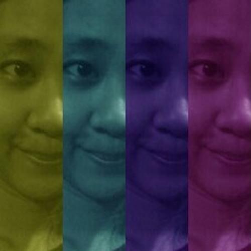 sorta ayu's avatar