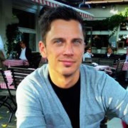 Jan Vertan's avatar