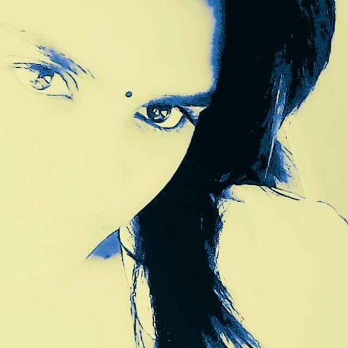 user469683651's avatar