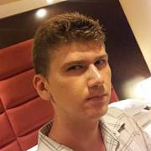 Vladi Epov's avatar