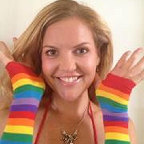 Katie Plomgren's avatar
