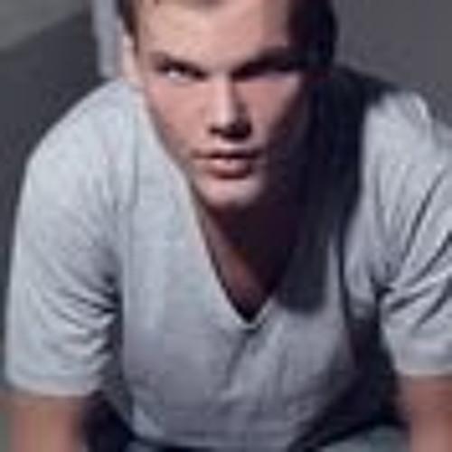 PHRECH's avatar