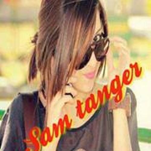 Samira kilani's avatar