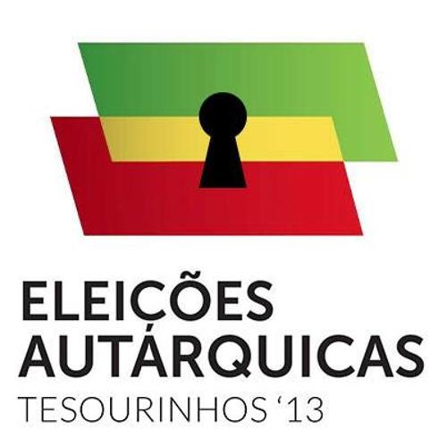 tesourinhosdasautarquicas's avatar