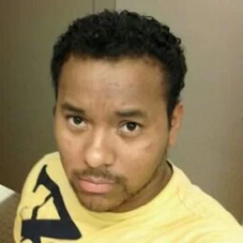 Leonardo Gutierrez 23's avatar