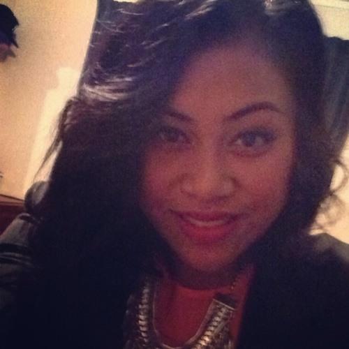 Mrs.Aberahama's avatar