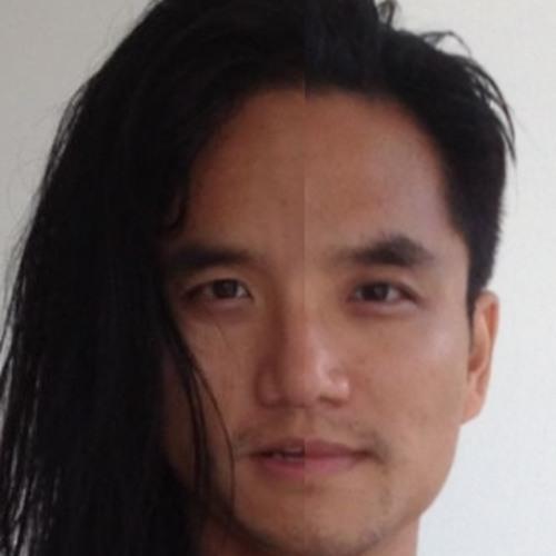 kcorp's avatar