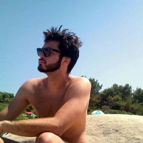 Stavrou_Nikolaos's avatar