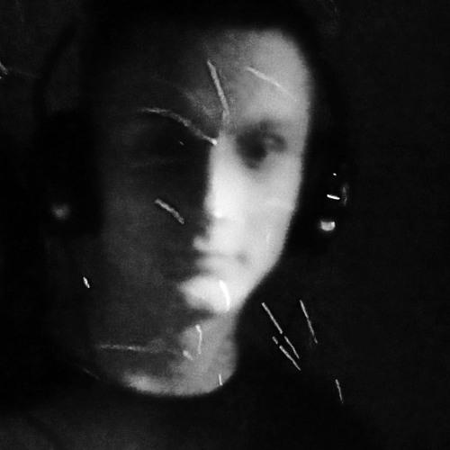 Hedowiec's avatar