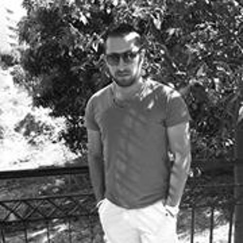Amr Elafify's avatar