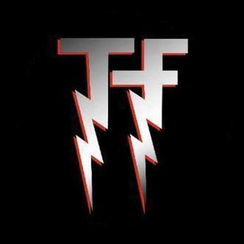 The Featherz's avatar
