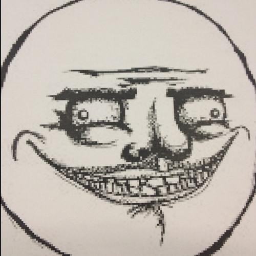 Guxany's avatar