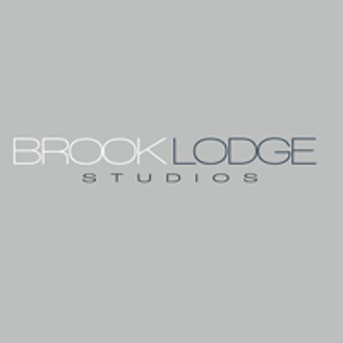 Brook Lodge Studios's avatar