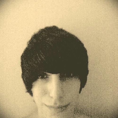 John Anetilos's avatar