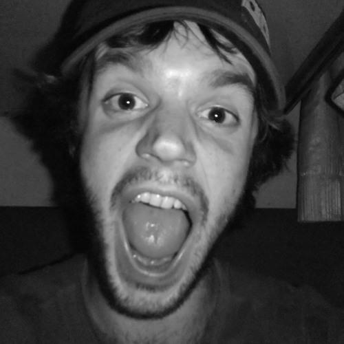 Leeroy T's avatar