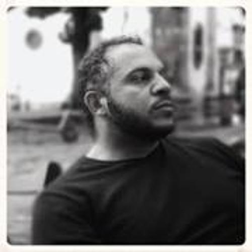 Mauro Feydit's avatar