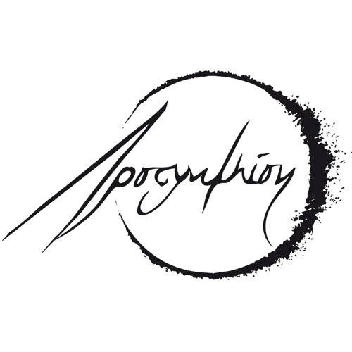 Apocynthion's avatar