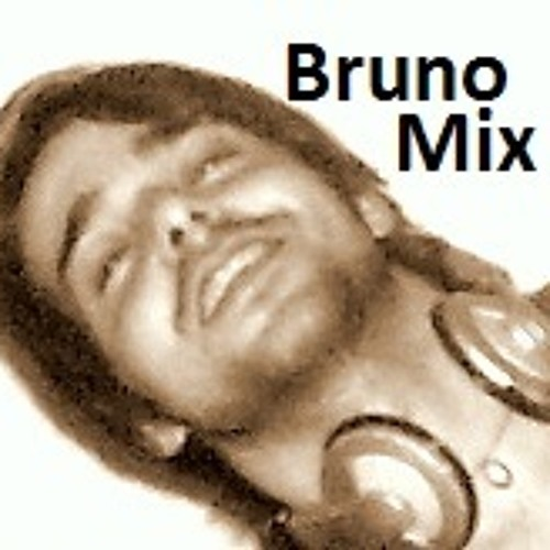 Bruno Mix's avatar