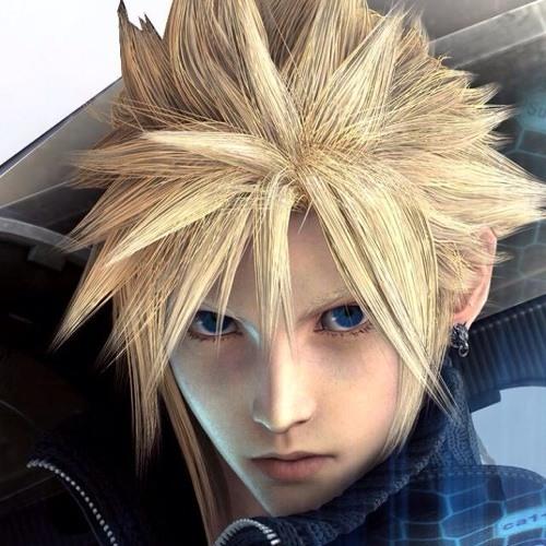 RexLeon's avatar