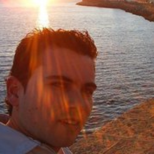 Ismael Piny's avatar