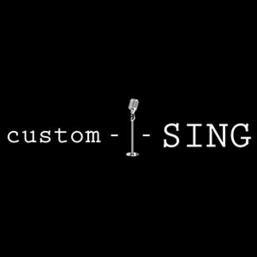 Custom-i-Sing's avatar