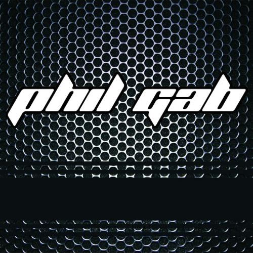 PHIL GAB's avatar