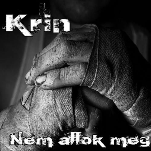 KrinBeatz''s avatar