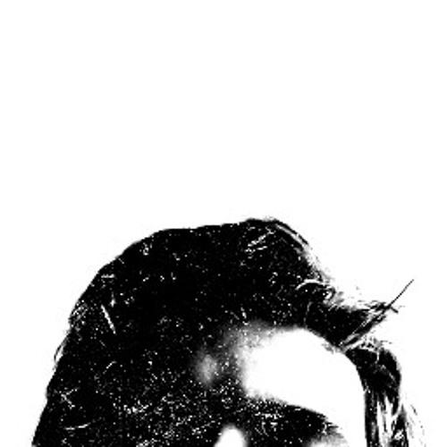 Amirhossein Sohani's avatar
