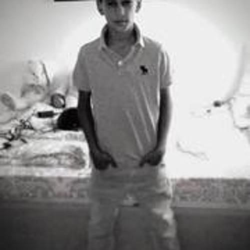 Tomer Nadel's avatar