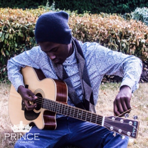 KwameFB's avatar
