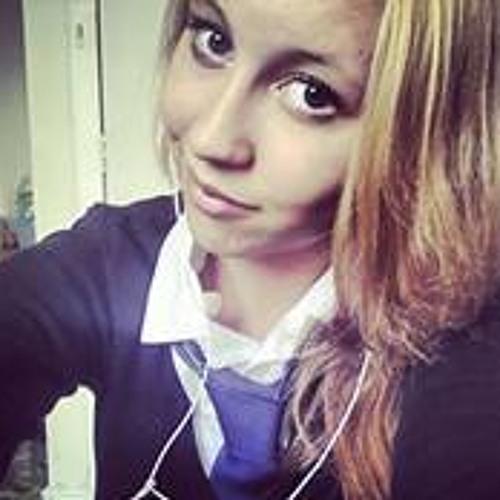 Natalie Czyz's avatar