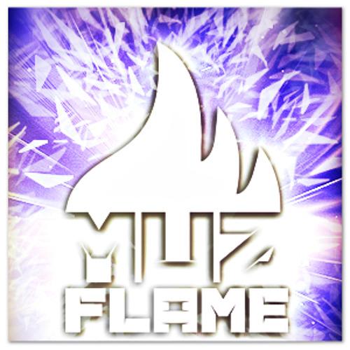 Muz-Flame-Сompetition's avatar