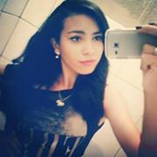 Laisa de Sousa's avatar