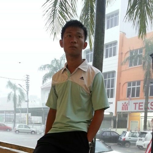 user415315744's avatar