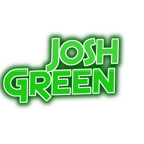 joshgreen's avatar