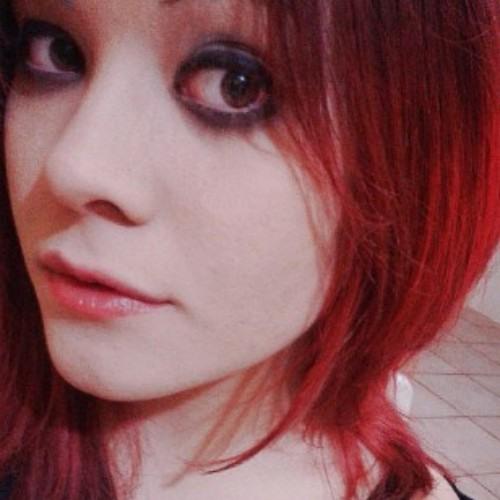 MirianG.C's avatar