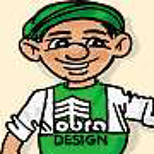niek wegman's avatar
